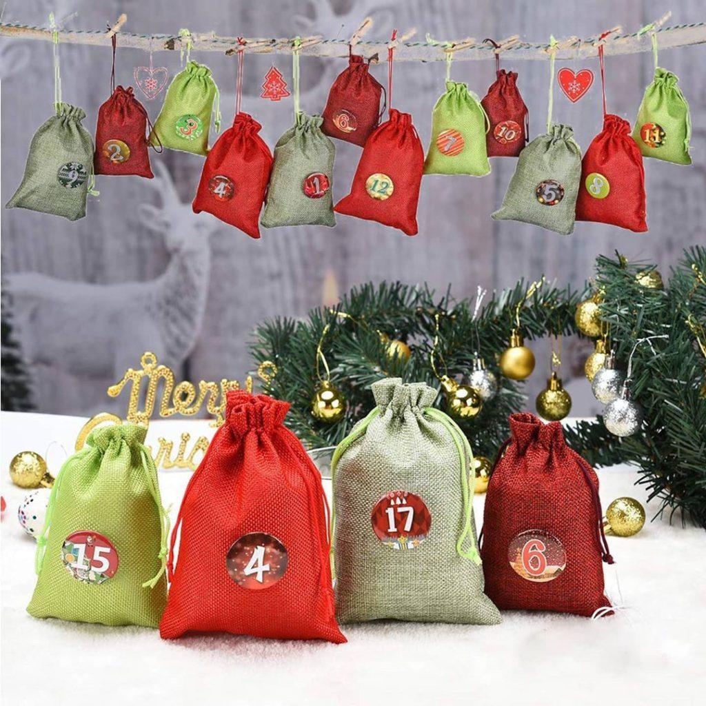 christmas-decor.-1024x1024 How to Bring Joy to Your Home at This Christmas Season