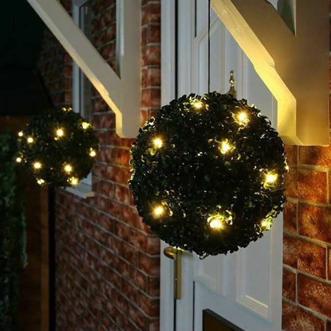christmas-lights-1-675x675 Let Your Outdoor Area Twinkle by This Year Christmas Lights Decorations