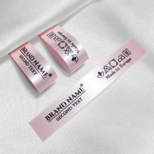 custom-laundry-labels-1 Top 7 Tips to Get Quality Custom Laundry Labels