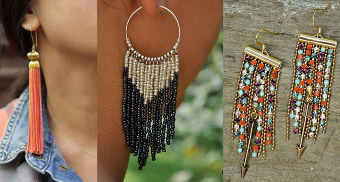 earrings Best 6 Christmas Gift Ideas for Teenagers