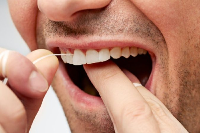 floss-teeth-675x448 Your Complete Guide for Fixing Dental Issues