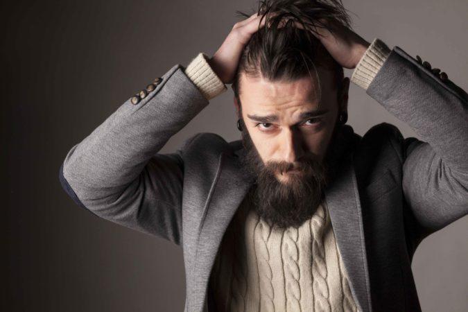 hair-transplant-675x450 Top 4 Benefits of Having a Beard Transplant