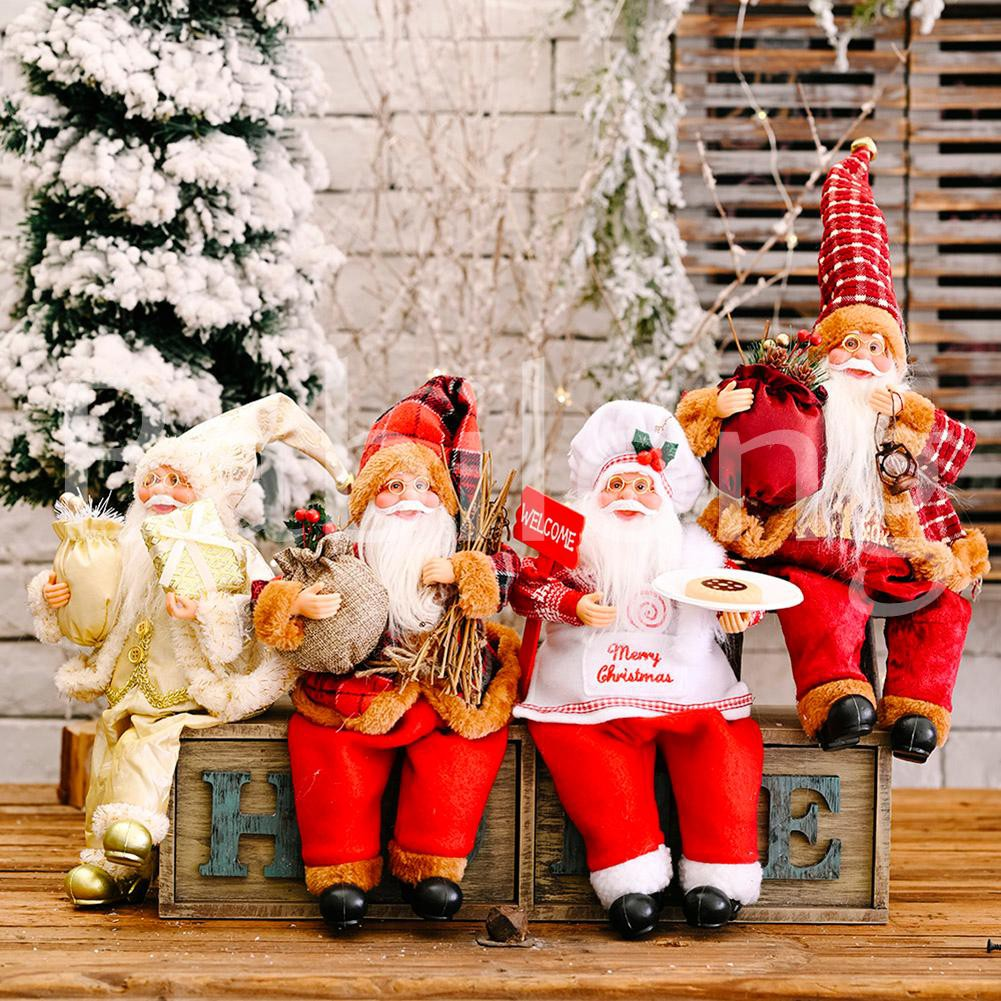 large-toys-for-Christmas How to Bring Joy to Your Home at This Christmas Season
