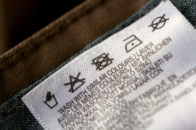 laundry-label-laundry-symbol-2-675x449 Top 7 Tips to Get Quality Custom Laundry Labels