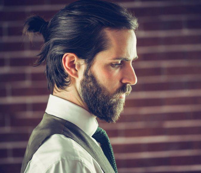 man-with-beard-2-675x584 Top 4 Benefits of Having a Beard Transplant