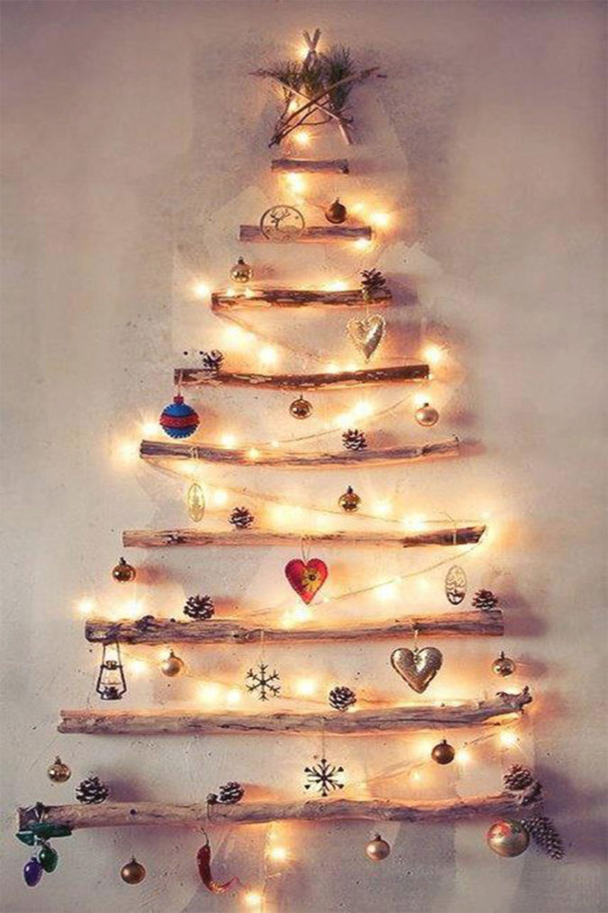 natural-elements...-2-675x1013 70+ Brilliant Ideas for This Year Christmas Decoration