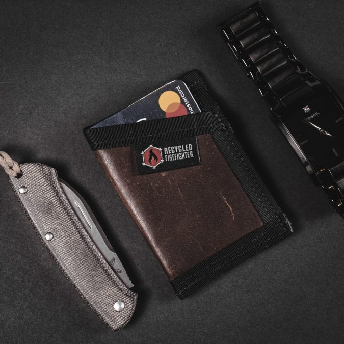 pocket-knife-2-675x675 Top 10 Legal Reasons Men Carry a Traditional Pocket Knife