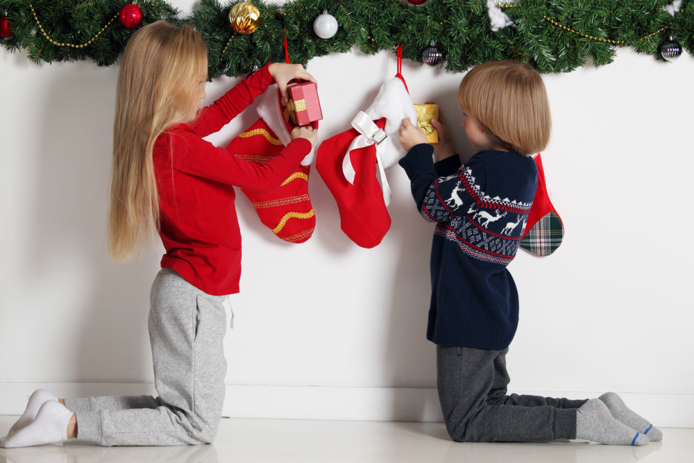 stocking-ads.-1 60+ Creative Ways to Decorate Your Home for This Christmas