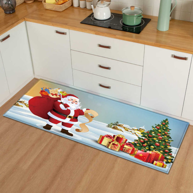 subtle-holiday-elements.-3-675x675 70+ Brilliant Ideas for This Year Christmas Decoration