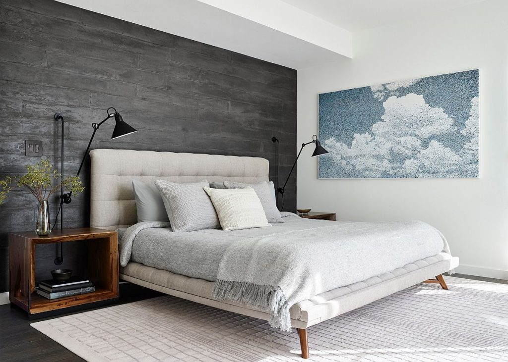 Accent-walls-..-1024x731 70+ Outdated Decorating Trends and Ideas Coming Back in 2021
