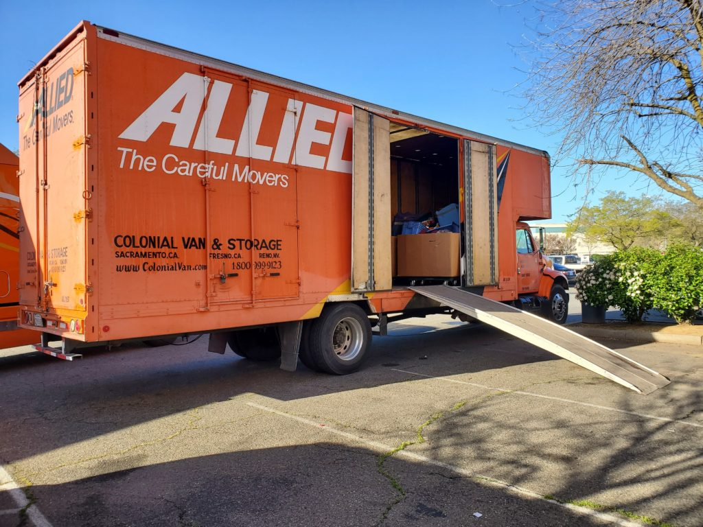 Allied-Van-Lines.-1024x768 Top 15 Rated Long-Distance Moving Companies in the USA