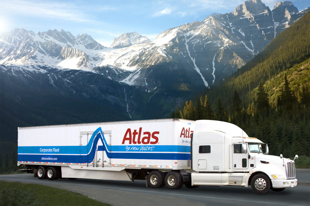 Atlas-Van-Lines-1-1024x682 Top 15 Rated Long-Distance Moving Companies in the USA