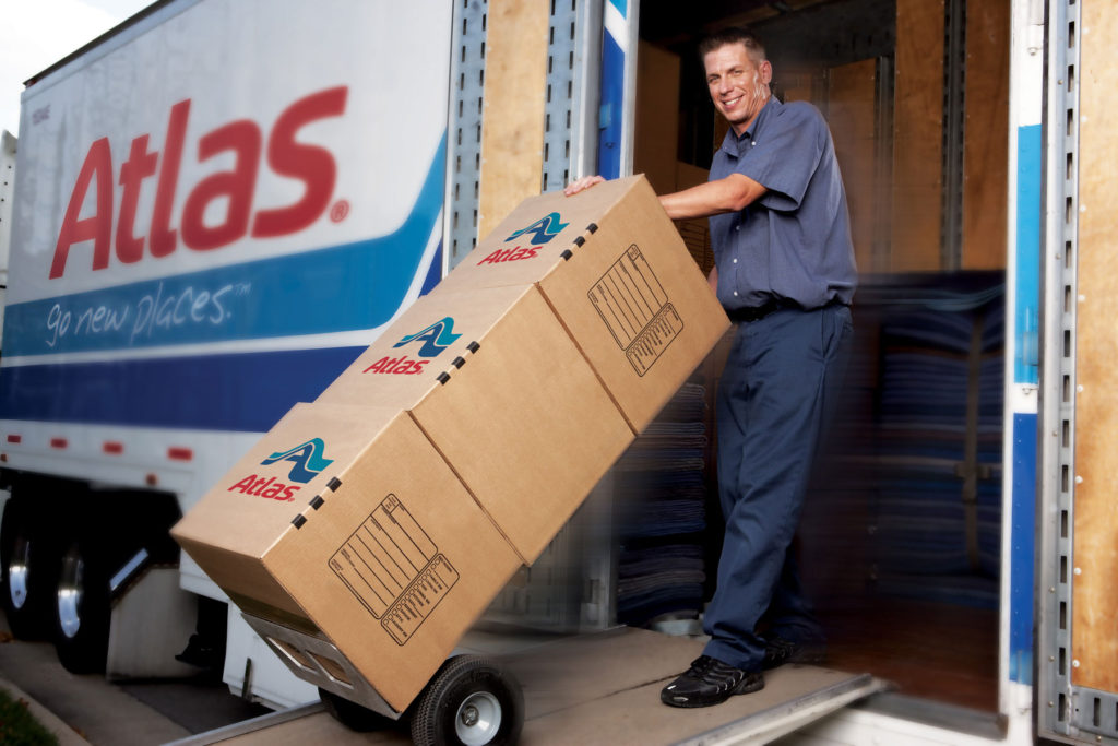Atlas-Van-Lines-1024x683 Top 15 Rated Long-Distance Moving Companies in the USA