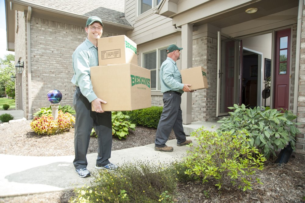 Bekins-Moving-and-Storage-1 Top 15 Rated Long-Distance Moving Companies in the USA