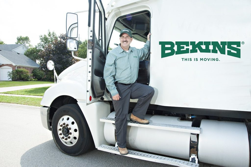 Bekins-Moving-and-Storage-1024x681 Top 15 Rated Long-Distance Moving Companies in the USA