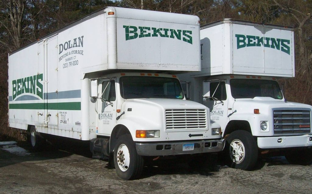 Bekins-Moving-and-Storage.-1024x637 Top 15 Rated Long-Distance Moving Companies in the USA