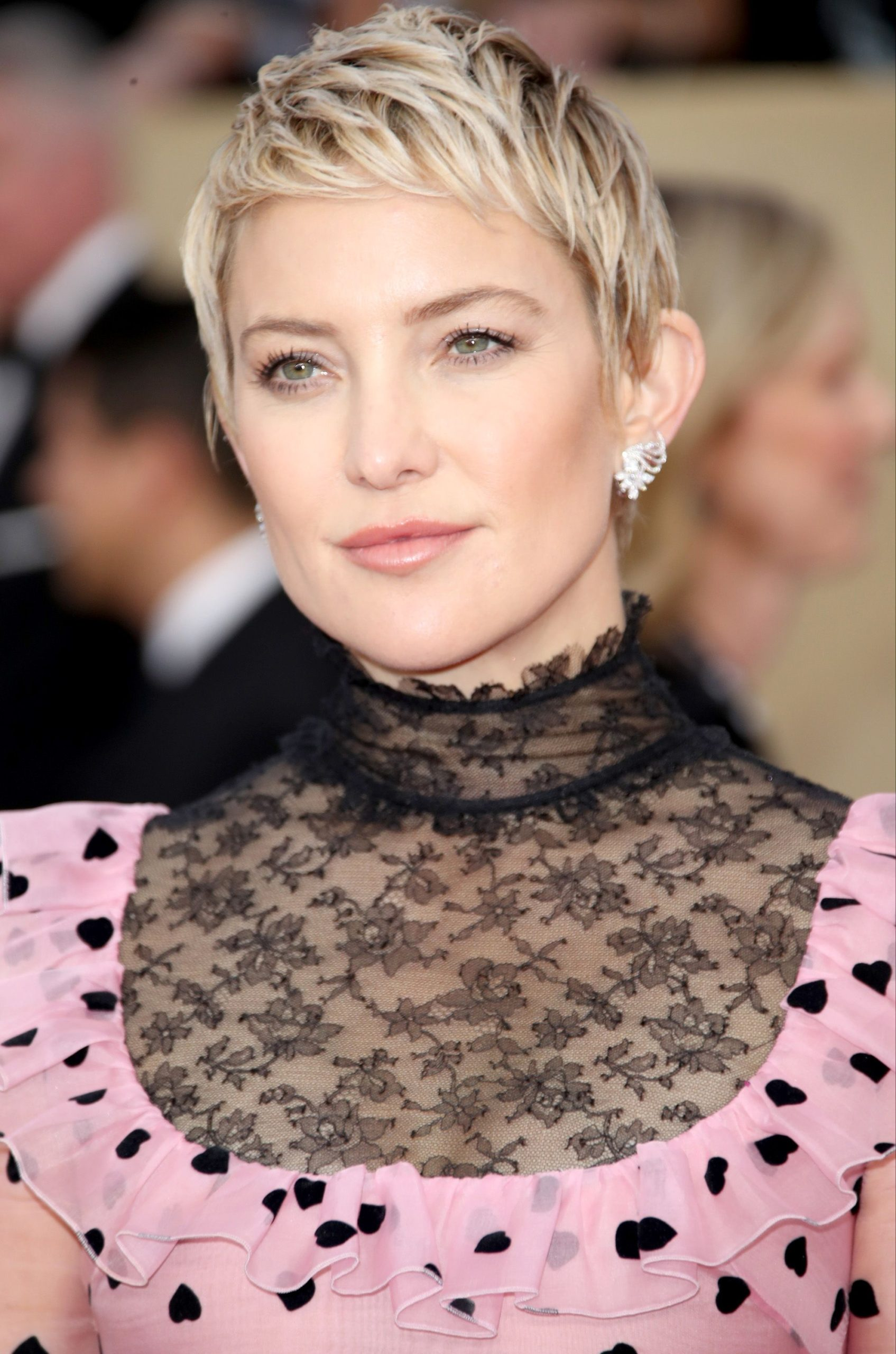 Bold-pixie-cuts.-scaled 70+ Outdated Hairstyle Ideas Coming Back in 2021