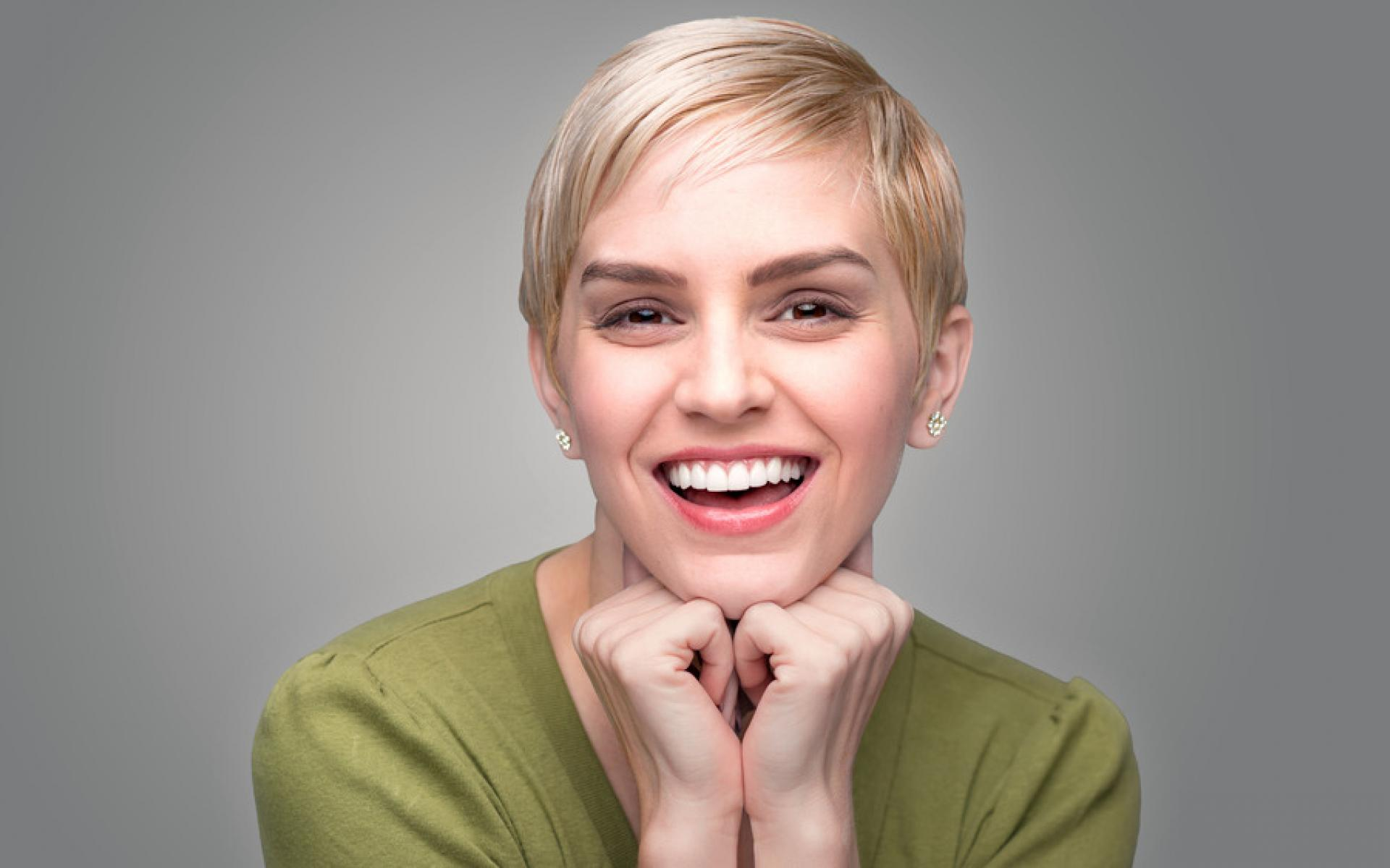 Bold-pixie-cuts 70+ Outdated Hairstyle Ideas Coming Back in 2021
