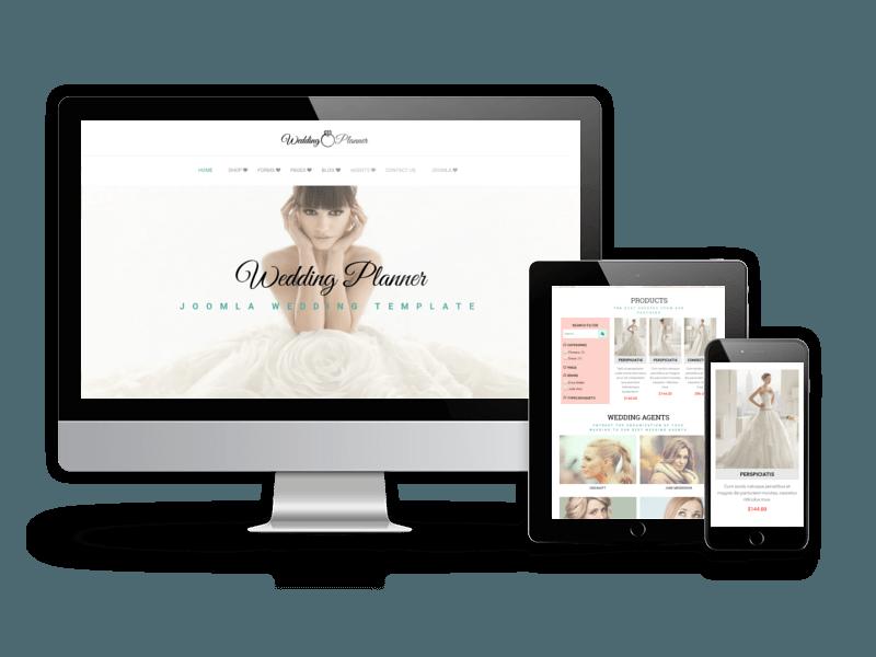 Bridal-Websites Wedding Dress Shops near Me: 10 Tips for Wedding Dress Shopping