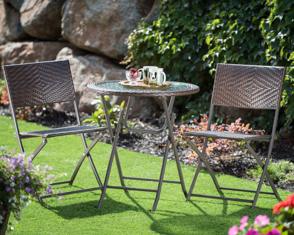 Furniture 100+ Surprising Garden Design Ideas You Should Not Miss in 2021