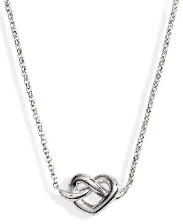 Kate-Spade-pendant-necklace-e1611862864950 10 Amazing Gifts that Feel like a Hug