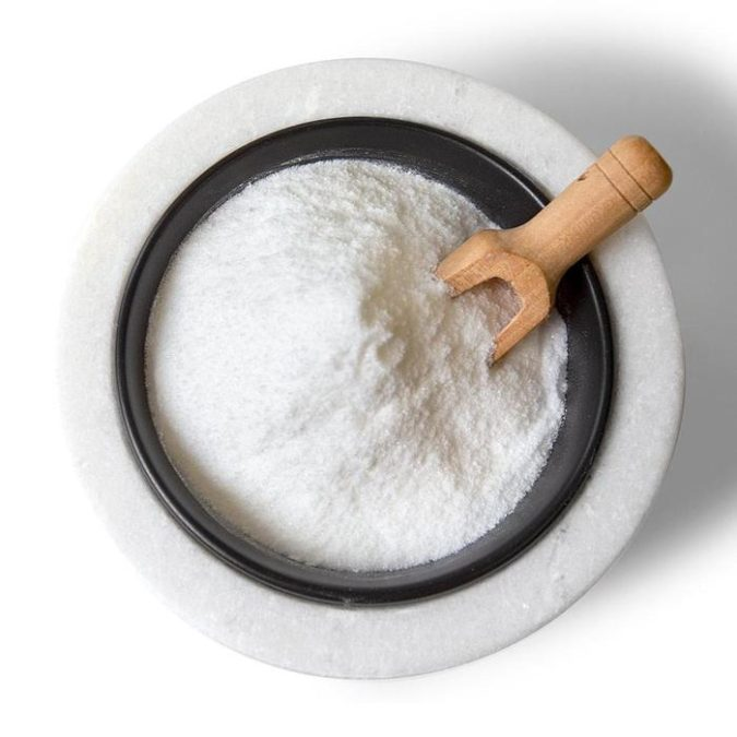 L-Ascorbic-Acid-675x675 The Benefits of the Ingredients in Your Skincare