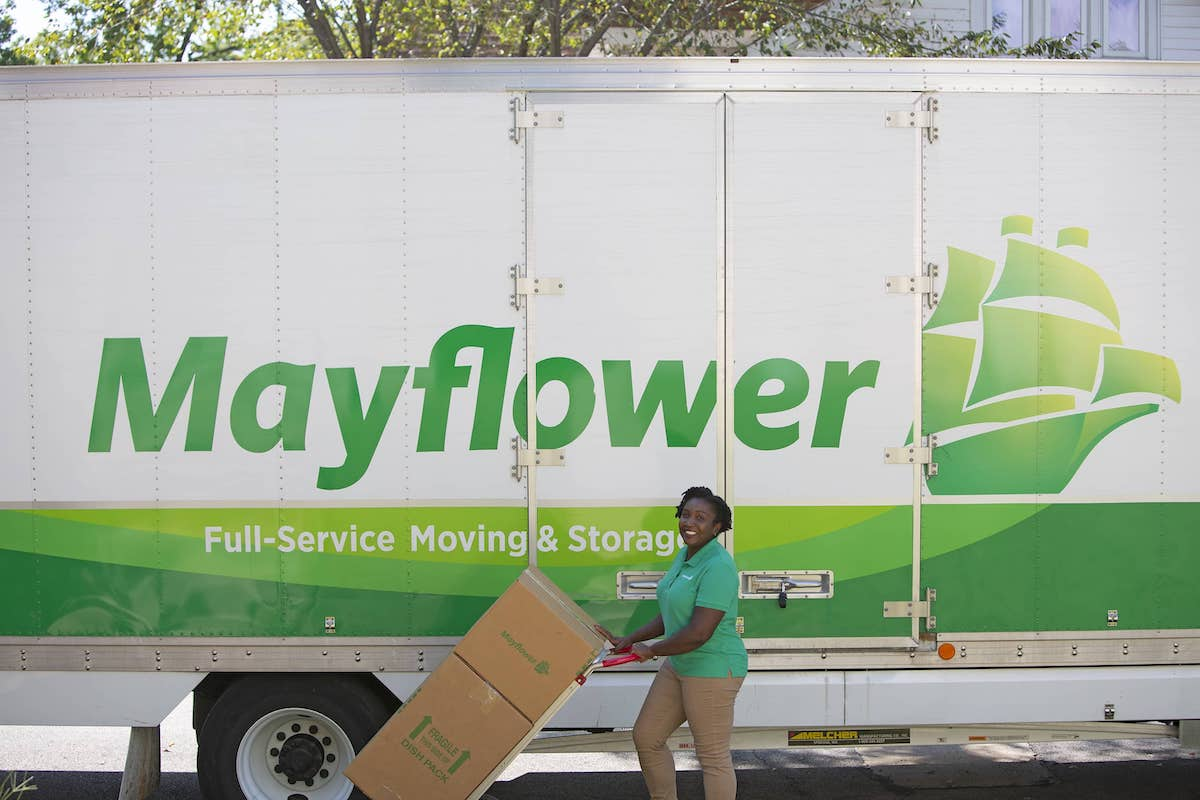 Mayflower-Transit-1 Top 15 Rated Long-Distance Moving Companies in the USA