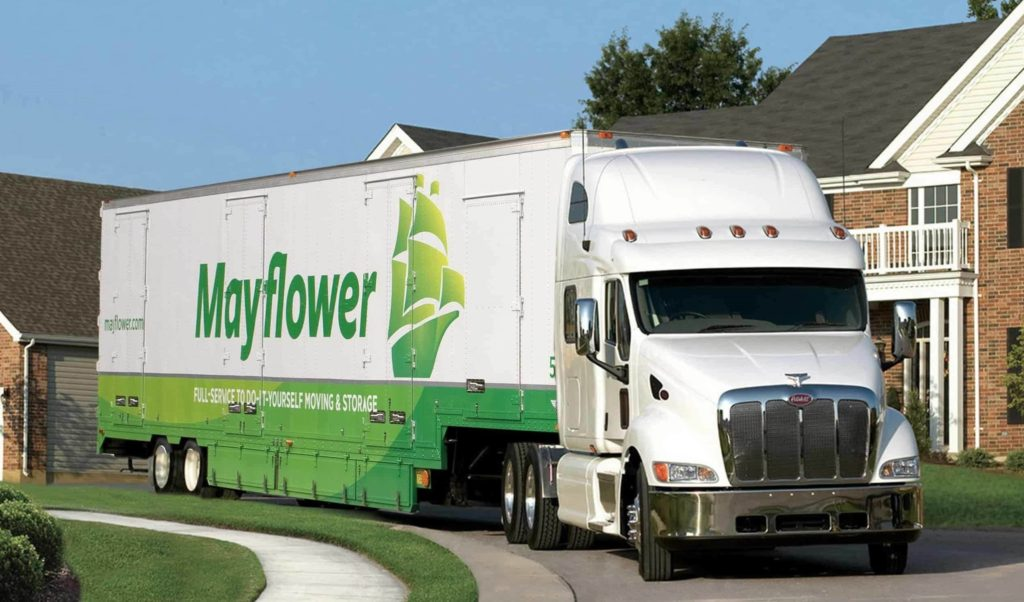 Mayflower-Transit.-1-1024x602 Top 15 Rated Long-Distance Moving Companies in the USA