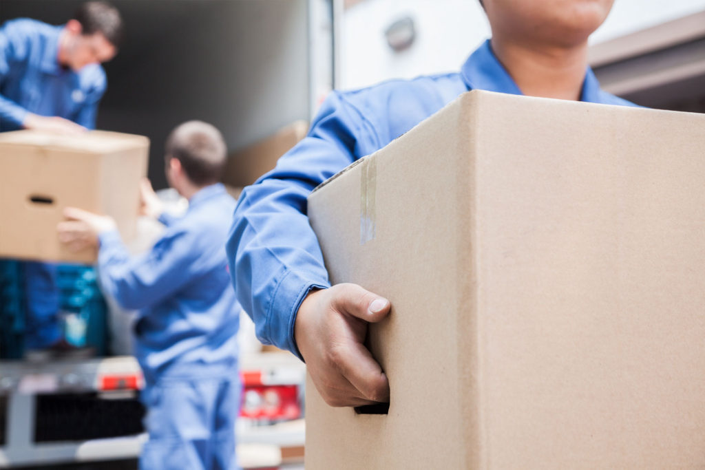 Moving-APT-1024x683 Top 15 Rated Long-Distance Moving Companies in the USA