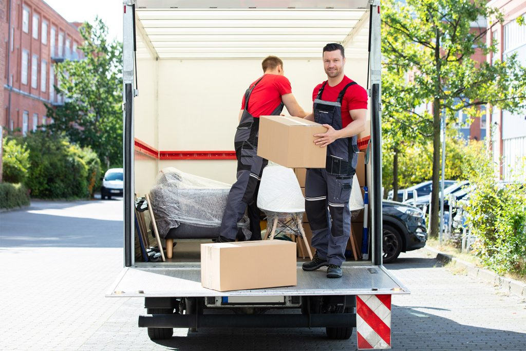Moving-APT. Top 15 Rated Long-Distance Moving Companies in the USA