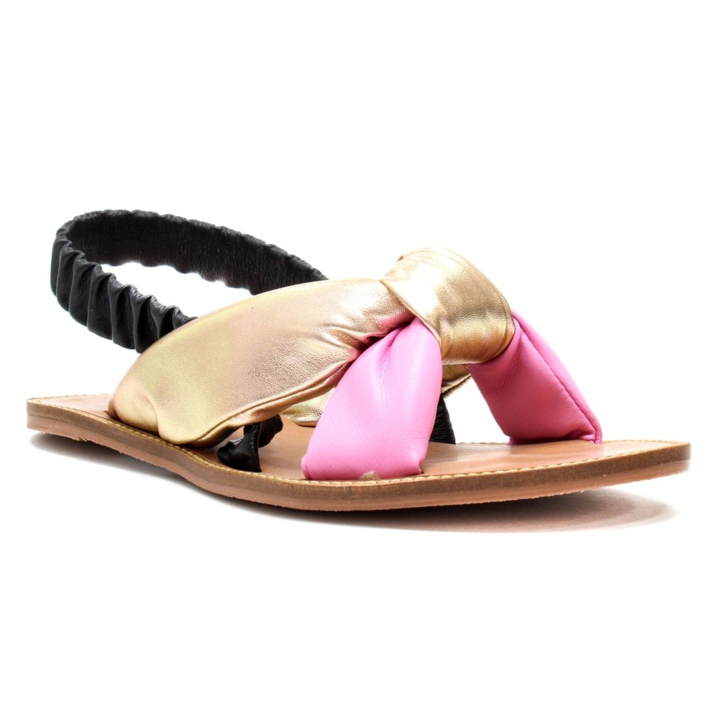 Not-the-regular-sandals.-1-1024x1024 60+ Hottest Shoe Fashion Trends in 2021