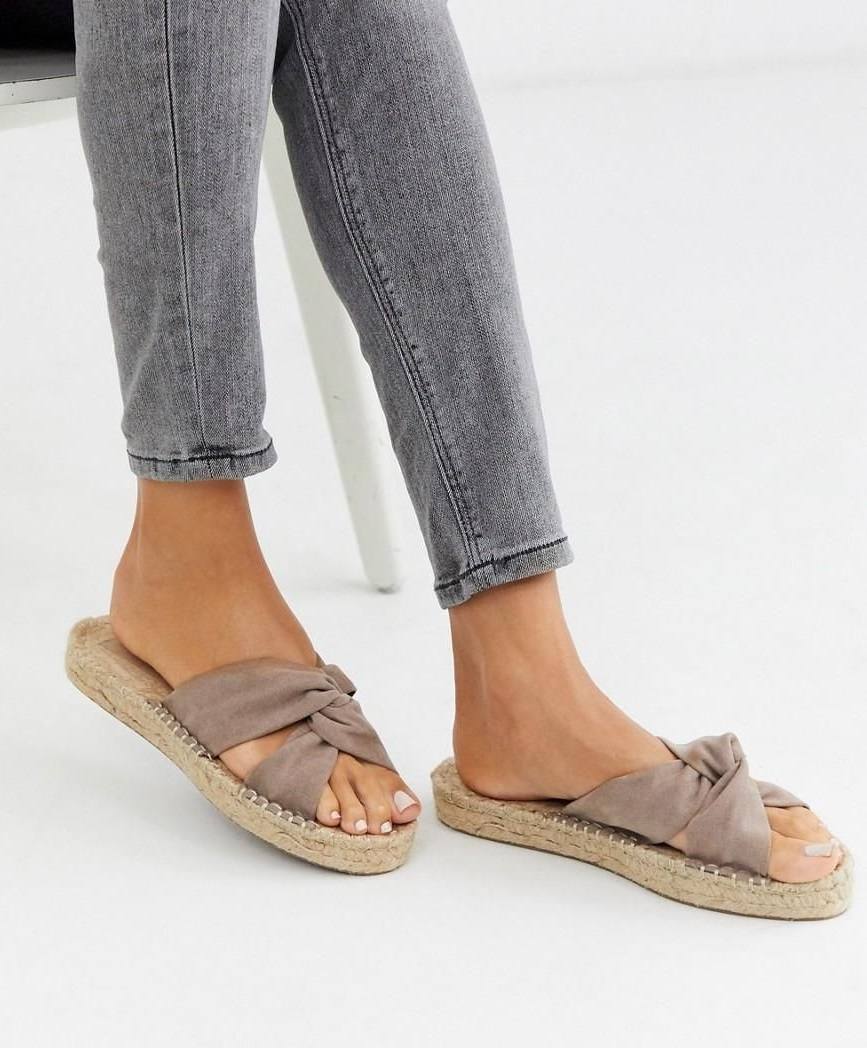 Not-the-regular-sandals.-3 60+ Hottest Shoe Fashion Trends in 2021