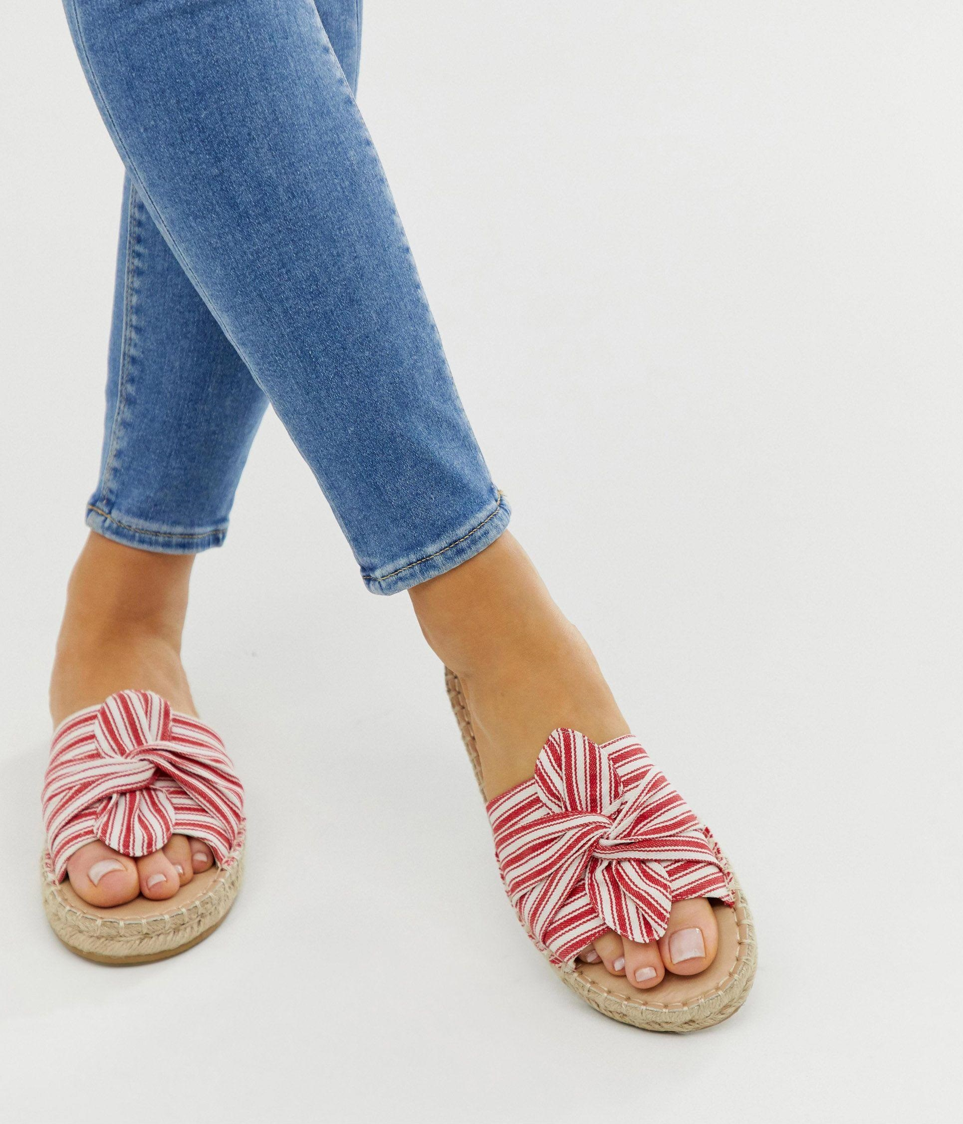 Not-the-regular-sandals. 60+ Hottest Shoe Fashion Trends in 2021