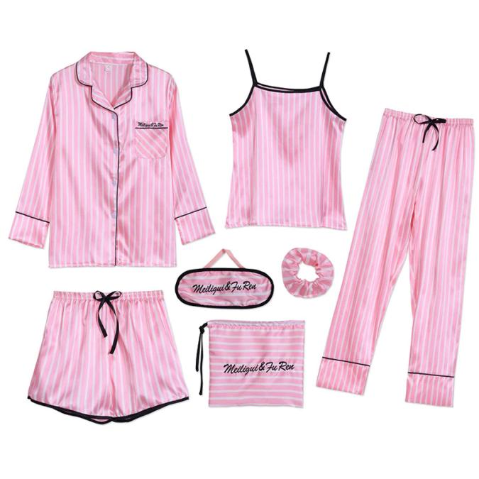 Pajamas-675x675 10 Amazing Gifts that Feel like a Hug