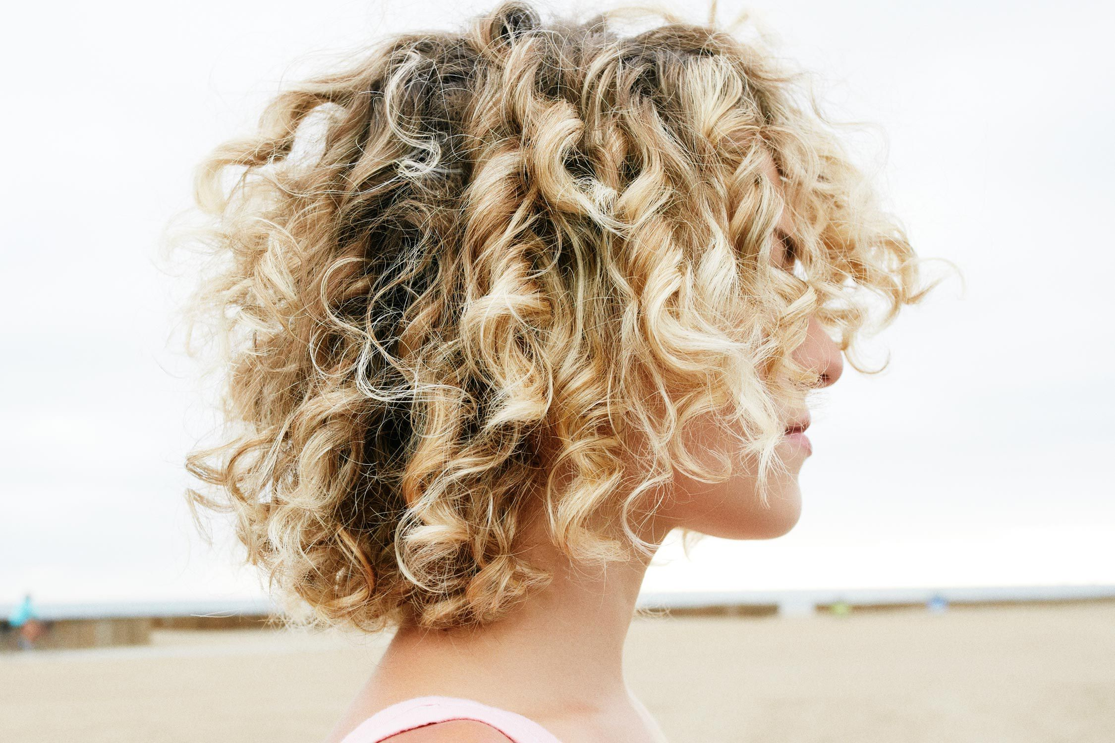 Perm 70+ Outdated Hairstyle Ideas Coming Back in 2021