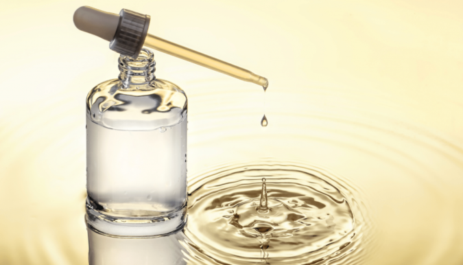 Salicylic-Acid-675x386 The Benefits of the Ingredients in Your Skincare
