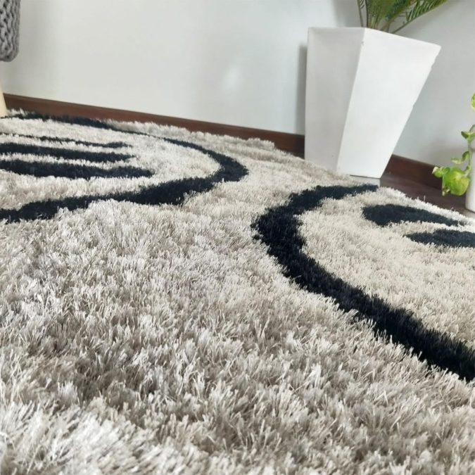 Shag-carpet.-2-675x675 70+ Outdated Decorating Trends and Ideas Coming Back in 2021