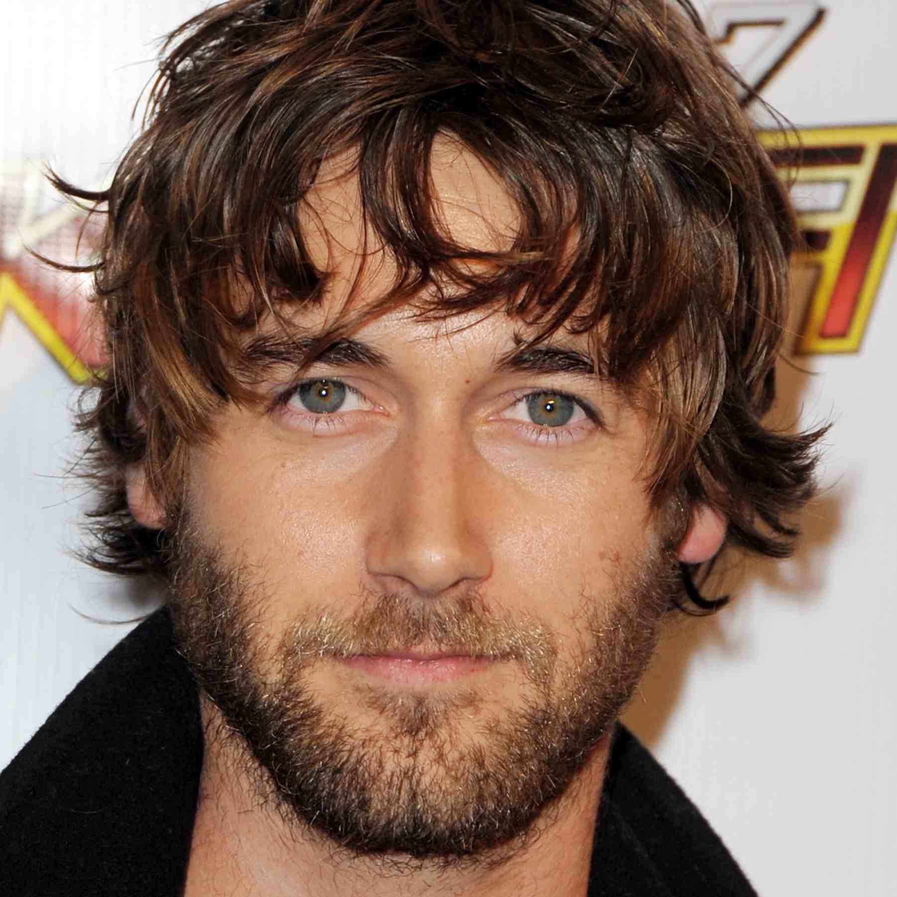 Shaggy-haircut 70+ Outdated Hairstyle Ideas Coming Back in 2021