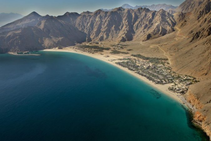 Six-Senses-Zighy-Bay-Oman-2-675x450 Relax and Unwind at These Amazing Waterside Retreats