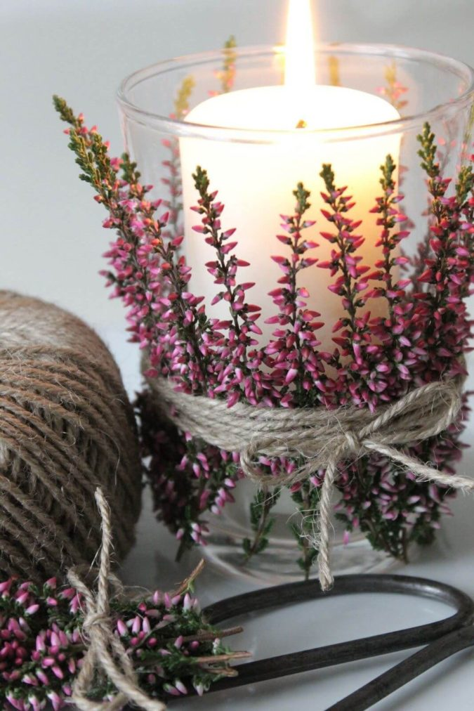 Special-romantic-flowers.-2-675x1012 70+ Hottest Marriage Anniversary Decoration Ideas at Home