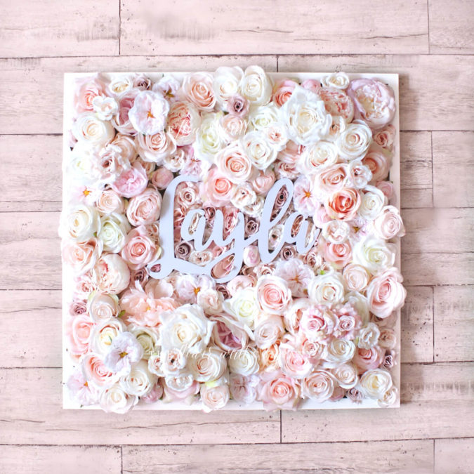 Special-romantic-flowers..-3-675x675 70+ Hottest Marriage Anniversary Decoration Ideas at Home