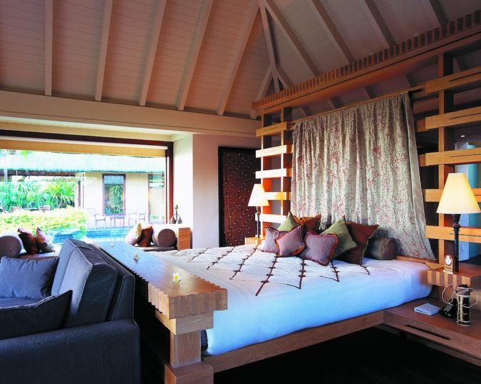 The-Oberoi-Beach-Resort-4-675x538 Relax and Unwind at These Amazing Waterside Retreats