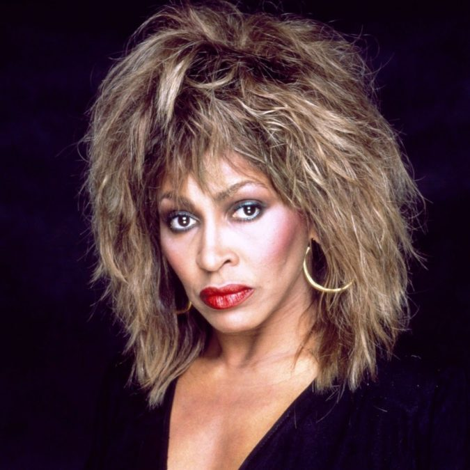 Tina-Turner-675x675 Biggest 10 Fashion Mistakes Instantly Age You