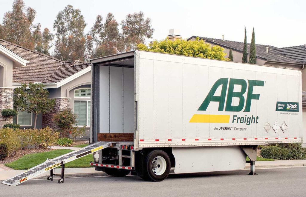 U-Pack-Moving-Company..-1024x660 Top 15 Rated Long-Distance Moving Companies in the USA
