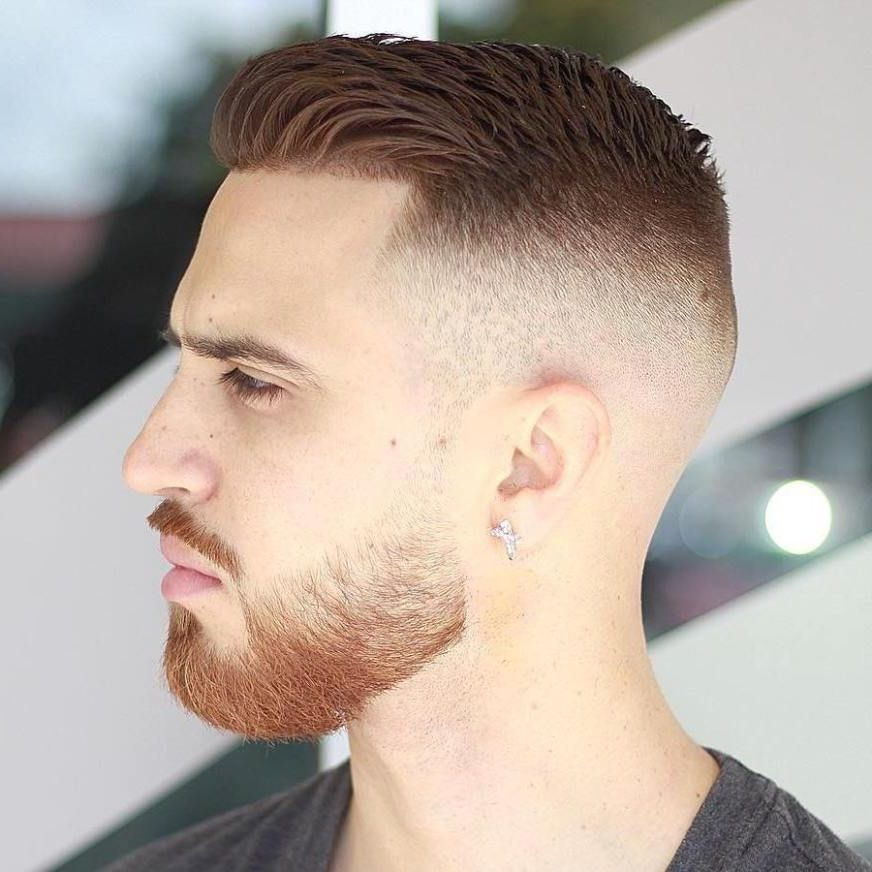Vintage-undercut-hairstyle-4-e1611792296185 70+ Outdated Hairstyle Ideas Coming Back in 2021