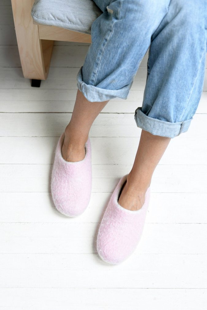 Waverly-slide.-675x1010 60+ Hottest Shoe Fashion Trends in 2021