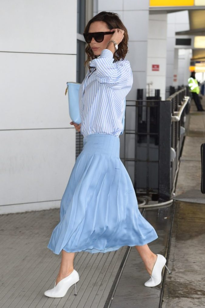 Wearing-long-dresses.-1-675x1012 Biggest 10 Fashion Mistakes Instantly Age You