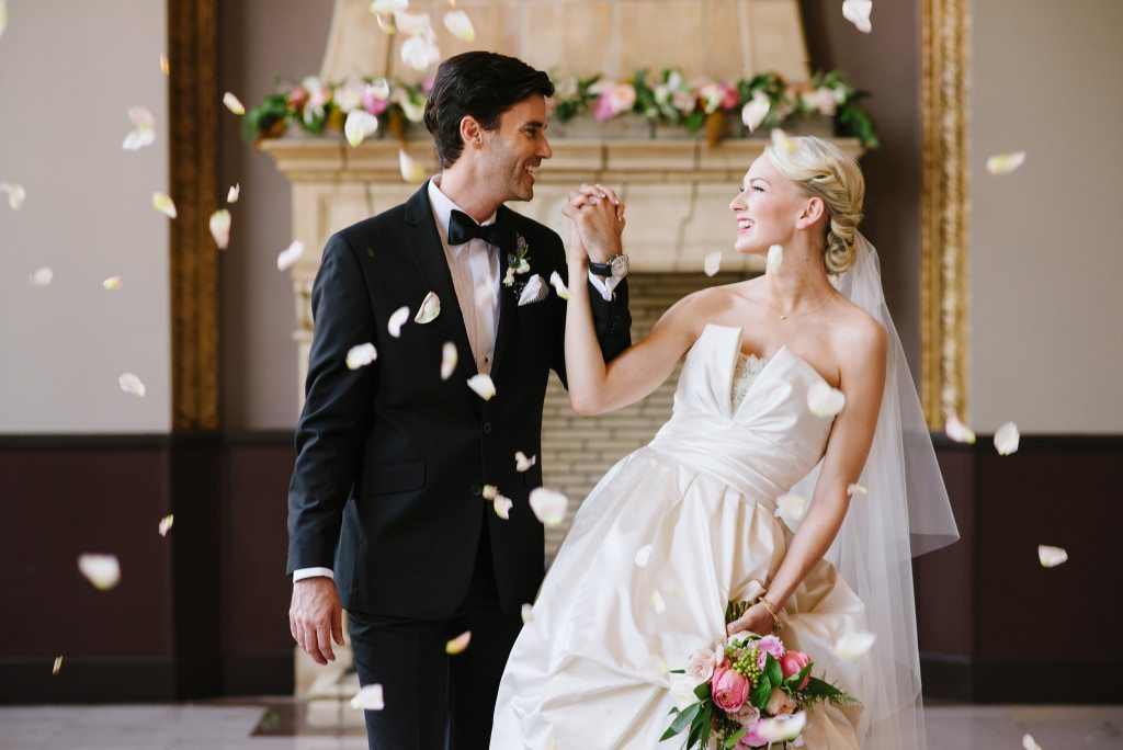 Wedding-Venue-1 Wedding Venues near Me: 7 Tips to Choose Best Affordable Venue
