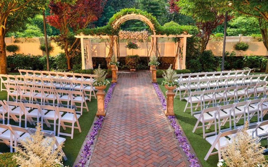 Wedding-Venue-1024x640 Wedding Venues near Me: 7 Tips to Choose Best Affordable Venue