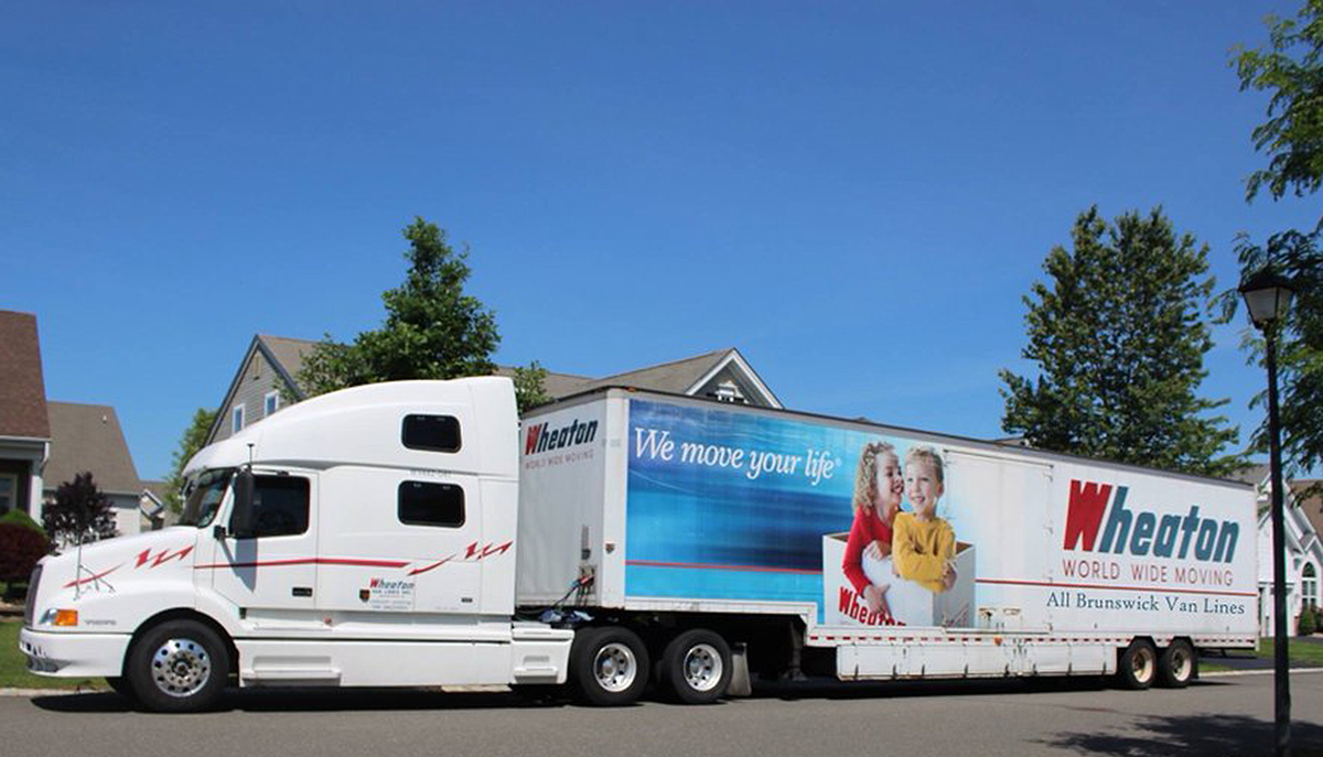 Wheaton-Worldwide-Moving. Top 15 Rated Long-Distance Moving Companies in the USA